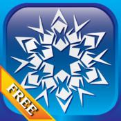 Frozen Winter Wonderland - Fun Free Game