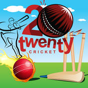 A T20 Power Ball Cricket Premier Fever - Worldcup Bowling Championship Free