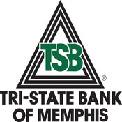 TRI-STATE BANK OF MEMPHIS MOBILE BANKING APP