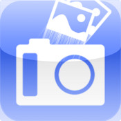 VCamera for twitter + twitter photo uploader