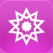 Horoscope Pro-Daily Horoscope,NO AD