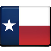 Houston Travel Cameras/Travel/NOAA (Offline Travel Guide)