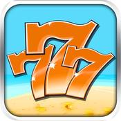 A Slots Paradise Vacation Slots - A777 Asian Slots Crazy Scatter & Bonus