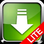 Downloads Plus Lite - Downloader & Download Manager
