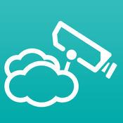 DVR.Webcam - Google Drive Edition