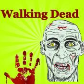 Fun Trivia - Walking Dead Edition