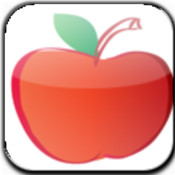 GreatApp - for Apple Diet Edition:Apple Diet is a simple diet which detoxifies your body+ longevity diet