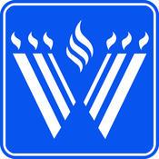 Women`s League for Conservative Judaism fuk women