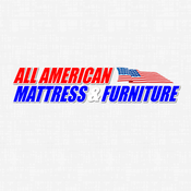 All American Mattress & Furniture items from your