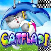 Catflap! (Unlockable Lite Version)