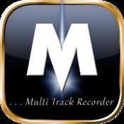 Meteor Lite Multitrack Recorder