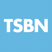 TSBN – Trading Standards Business News: regulation updates and advice for the business community