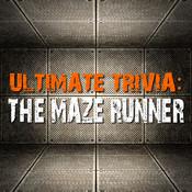 Ultimate Trivia for The Maze Runner!