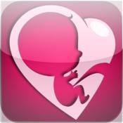 UnbornHeart Fetal Heart Monitor