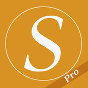 YouNotKnow Pro-privacy, security, secret, safe,photos, notes, photo, note,protect