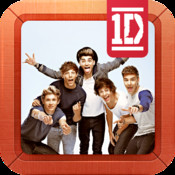 Are You Really Quick? One Direction Edition, The South Park Edition & The Shrek Edition
