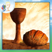 Real Presence - IEC 2016 (International Eucharistic Congress 2016)