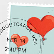 SendOutCards Kindness Revolution – Mail Gifts To Friends, Family, and Co-workers