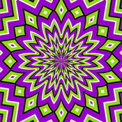iTrippy Illusions - Trippy Psychedelic Images and Fun!