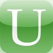 Umiqs