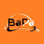 BaPa OC