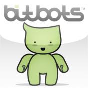 Bitbots