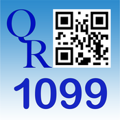 QR1099App turbotax snaptax