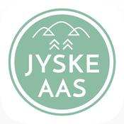 JyskeAas
