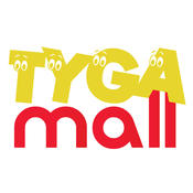 TygaMall exclusive deals
