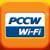 PCCW Wi-Fi