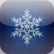 Fizz Snow