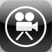PocketCam record live webcam