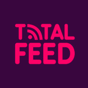 TotalFeed