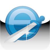 e-Sword HD