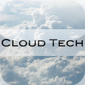 CloudTech cloud