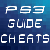 PS3 Cheats