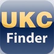 UKCFinder