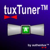 tux-Tuner