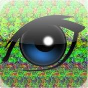 3D Magic HD
