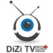 DiziTv HD+