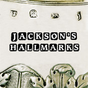 Hallmarks proofreader marks