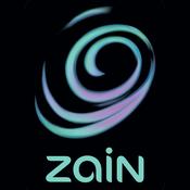 Zain HR - JO