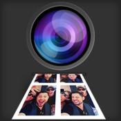 Pictomatic photos