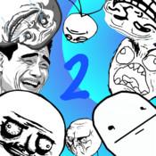 Rage Faces 2