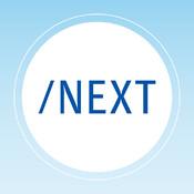 RWE /Next 2013