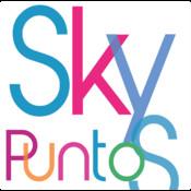 Sky Puntos