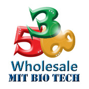 358 wholesale