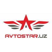 AvtoStar.uz
