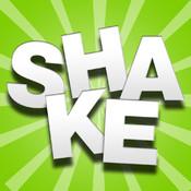 ChartsShake danner app