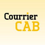 CourrierCab